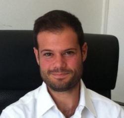Joshua Katz, CPA